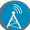 :antennapod:
